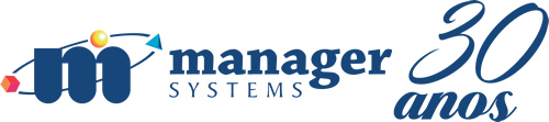 manager systems